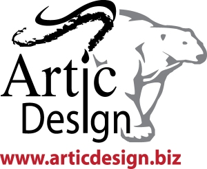 ARTIC DESIGN