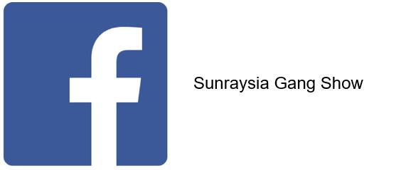 facebook gs